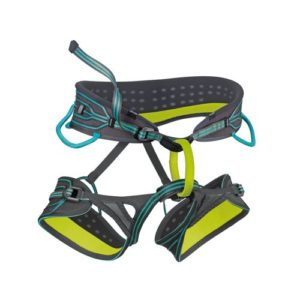 Edelrid Orion